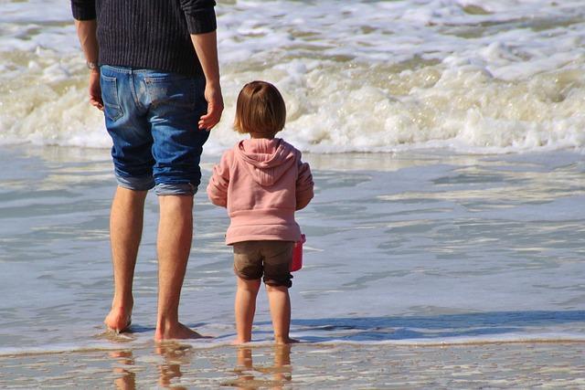 Verreisen mit Kindern und Jugendlichen ohne Eltern